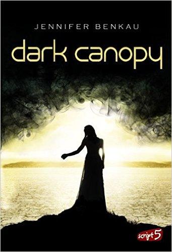 Dark Canopy